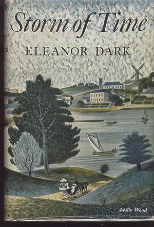Storm of Time: Dark, Eleanor