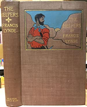 The Helpers: Lynde, Francis