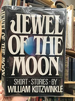 Jewel of the Moon