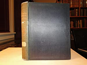 SMITHSONIAN CONTRIBUTIONS TO KNOWLEDGE - Vol. III - 1852