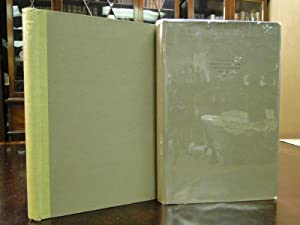 THE LETTERS OF GEORGE MEREDITH TO ALICE MEYNELL WITH ANNOTATIONS THERETO 1896-1907