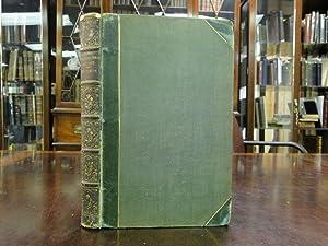 FLORICULTURAL CABINET, THE: Harrison, Joseph