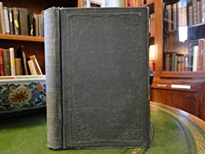 THE LIFE OF SIR WILLIAM PEPPERRELL - 1st Edition, 1855