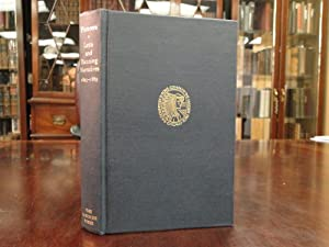 PIONEERS Narratives of Noah Harris Letts and Thomas Allen Banning 1825 - 1865