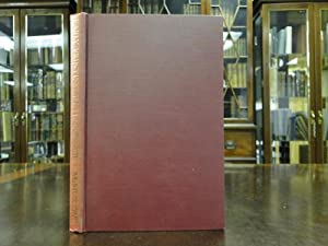 EARLY PRINTING IN TENNESSEE, With a Bibliogrpahy of the issues of the Tennesse Press 1793-1830 - ...