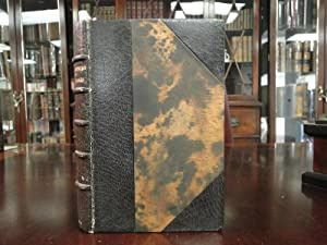 LES CONTEURS DU VIEUX-LOGIS, 2e Série: Acremant, Batilliat, Beliard, De Saint-marc, et al