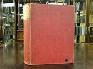 TRUE STORIES OF NEW ENGLAND CAPTIVES Carried to Canada During the Old French and Indain Wars: Baker...