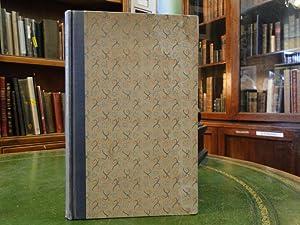 DON JUAN'S NOTE-BOOK: Kemp, Harry
