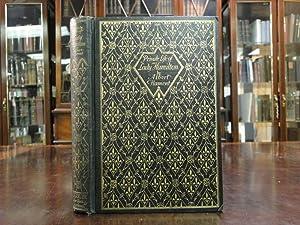 THE PRIVATE LIFE OF LADY HAMILTON: Flament, Albert