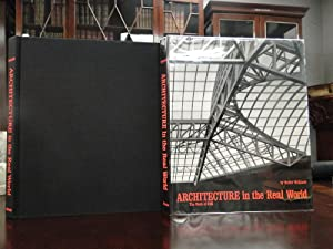 ARCHITECTURE IN THE REAL WORLD; the Work of HOK: McQuade, Walter