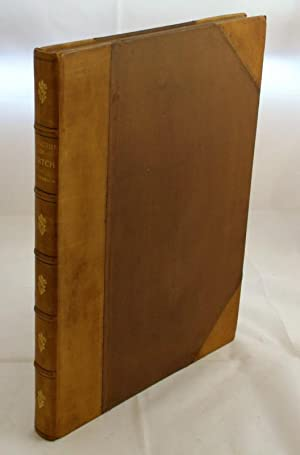 Antiquities of Kertch, and Researches in the Cimmerian Bosphorus; with remarks on the ethnological ...