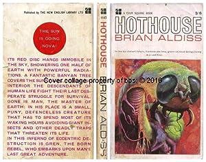 Hothouse: Aldiss, Brian