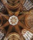Great cathedrals. With photogr. by Albert Hirmer. English-language ed.: Alexandra Bonfante-Warren.:...