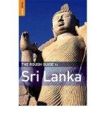 TheRough Guide to Sri Lanka. Beach retreats - Fragrant Food - Vibrant festivals.
