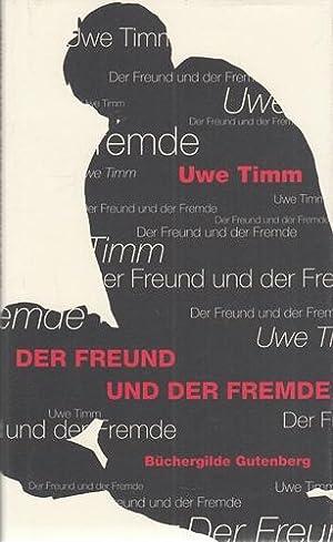 der tramp und die bombe der film den chaplin nie drehte diaphanes broschur german edition