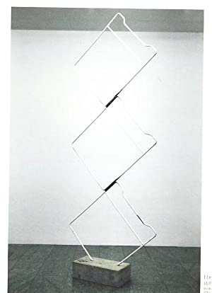 Statoil art award 2009. Ida Ekblad. Marius Engh. Anawana Haloba. Lars Laumann.: Jenssen, Jens R. ...