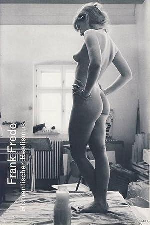 Meisterschüler 1999/2000. Staatliche Akademie der Bildenden Künste, Karlsruhe 1999/2000. Christian ...