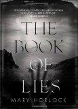 The Book of Lies.