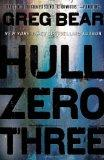 Hull Zero Three.