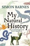 My Natural History. The animal kingdom & how it shaped me.