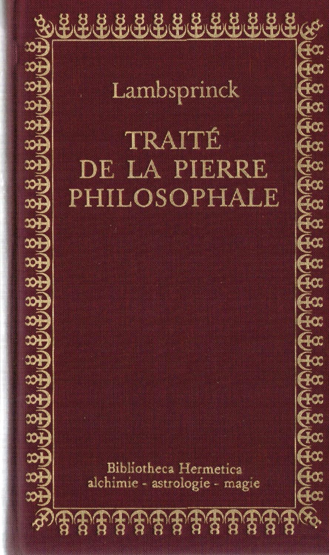 """Résultat de recherche d'images pour """"bibliotheca hermetica"""""""
