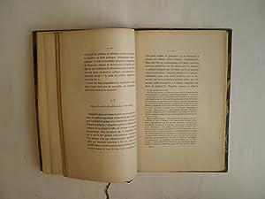 Du droit de pétition sous la Révolution: Paul Samuel