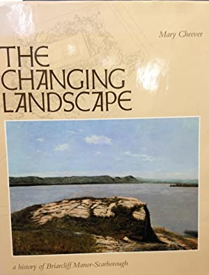 The Changing Landscape: Cheever, Mary