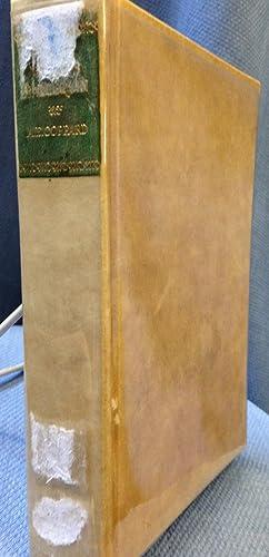 Nixey's Harlequin: Coppard, A. E.