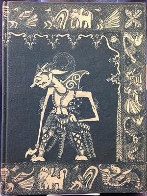 El Arte De Los Antiguos y De Los Primitivos. Egipto, Africa, America, Oceanie, Indonesia: Forman, W...