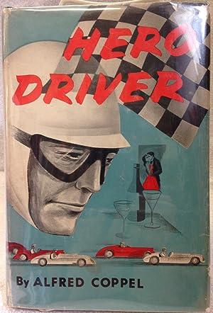 Hero Driver: Coppel, Alfred