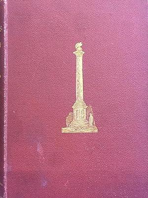 Old Landmarks and Historic Personages of Boston: Drake, Samuel Adams