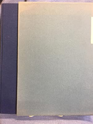 The Charles B. Hoyt Collection in the Museum of Fine Arts : Boston. VOLUME II: Chinese Art: Hsien ...