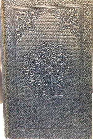 Memoirs of Philip De Commines, Lord of Argenton [2 vols]: Scoble, Andrew R., Esq., Ed.