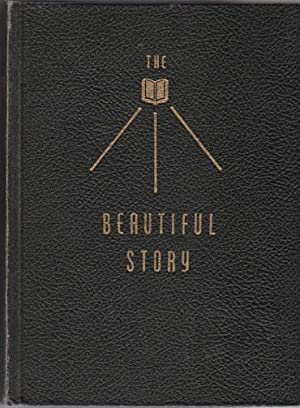 The Beautiful Story: Golden Gems of Religious: Buel, J.W.; Talmadge,