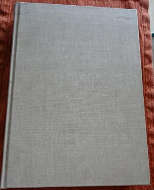 Bibliography of the Grabhorn Press 1914 - 1940. Two volumes in one.