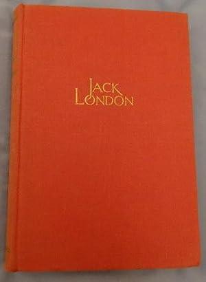 Jack London: Abenteurer und Vagabunden. Erzahlungen.: London, Jack.