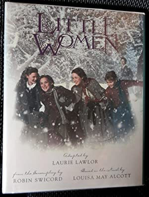 Little Women.: Alcott, Louisa May.