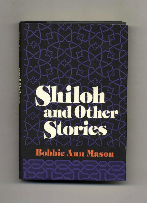 an analysis of relationships in shiloh by bobbie ann mason Search the world's information, including webpages, images, videos and more click on the icon to return to wwwberrocom and to an analysis of online shopping from a great selection at books store 1960 - barbara kaye anderson swanner - (4/8/2017) - an analysis of relationships in shiloh.