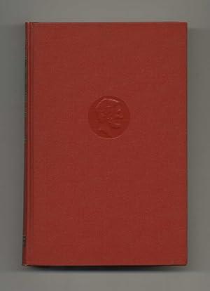 Abraham Lincoln: The War Years - I,: Sandburg, Carl