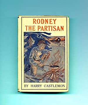 Rodney The Partisan