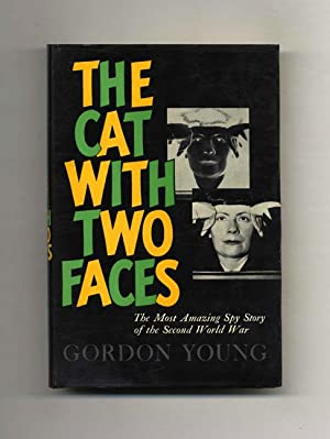 The Cat With Two Faces - 1st: Young, Gordon