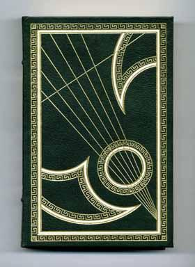 The Lyre Of Orpheus - 1st Edition/1st Printing