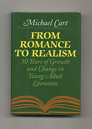 From Romance to Realism: 50 Years of: Cart, Michael