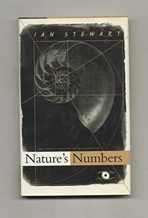 Nature's Numbers: The Unreal Reality of Mathematical Imagination