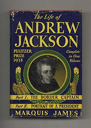 a look at the life and presidency of andrew jackson His life history born: march 15, 1767 in north/south carolina died: june 8, 1845, in nashville, tennessee his scotch-irish parents: andrew jackson and elizabeth hutchinson-jackson at 13 years old he joined a regiment for the revolutionary war at 17 he wanted to become a lawyer party jackson was the nation's 1st frontier president.