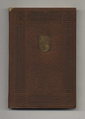 John L. Stoddard's Lectures: Lake Como, The: Stoddard, John L.