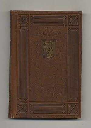 John L. Stoddard's Lectures: Scotland, England, London: Stoddard, John L.