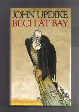 Bech At Bay - 1st Edition/1st Printing