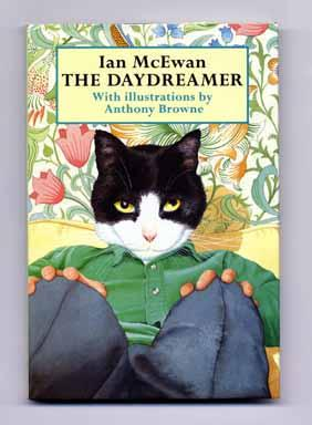 The Daydreamer - 1st Edition/1st Printing