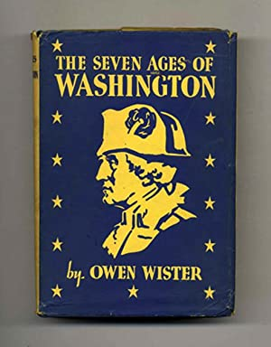The Seven Ages Of Washington
